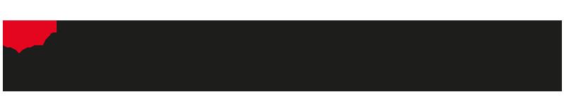 Logos_urjc_mcars